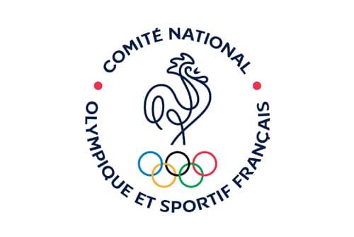 Animation Photobooth pour le Comité National Olympique Français pour les JO d'hiver de Pyeongchang